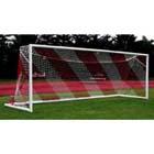 Attrezzature prodotti - Misure porta calcio a 5 ...