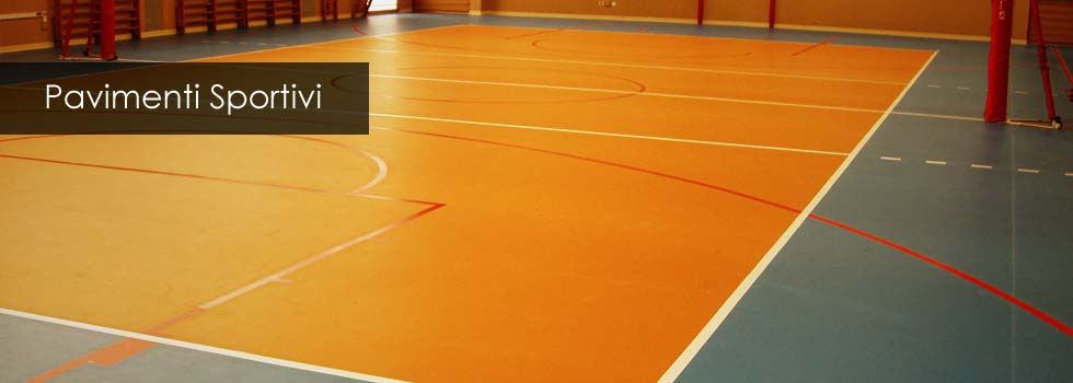 Dimensioni calcio a 7 dimensioni campi sportivi - Misure porta calcio a 5 ...